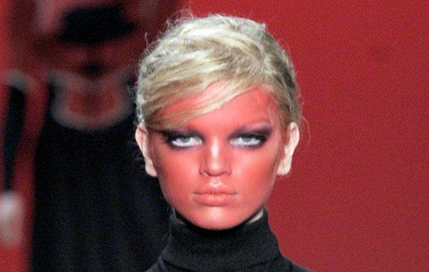 Тенденции моды 2011