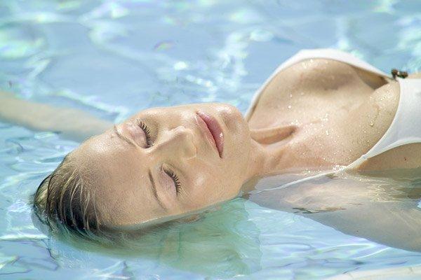 10 уникальных способов для расслабления