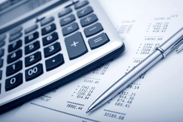Как рассчитать зарплату: основные случаи