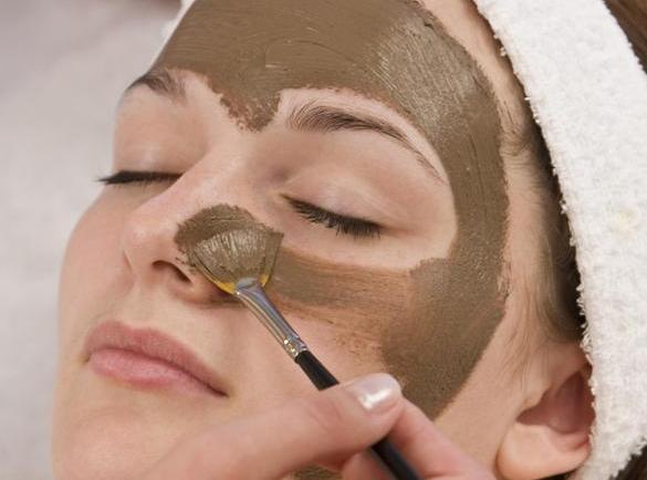 Различные типы масок для лица и их назначение