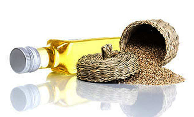 Кунжутное масло: особенности и полезные свойства