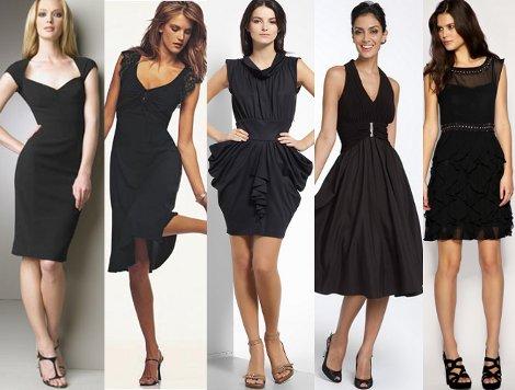 5 способов одеться модно за копейки