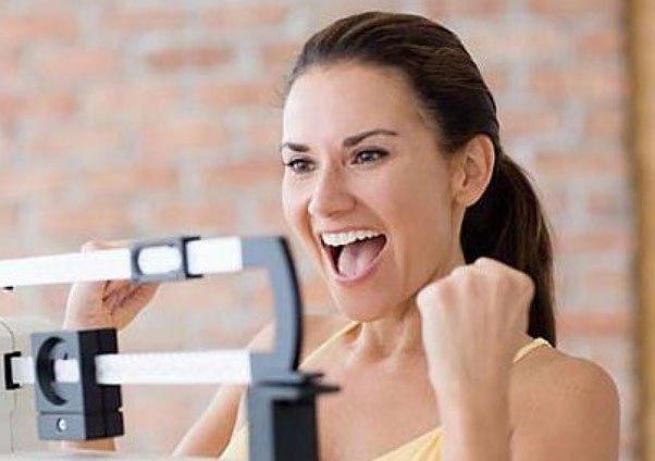 Хитозан диет 90 капсул по 0 3г