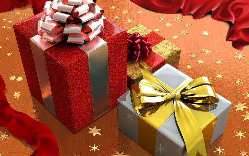 Повседневные покупки и эксклюзивные подарки