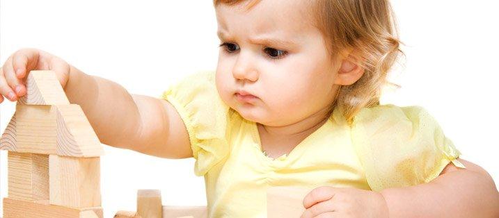 Возвращение деревянных игрушек