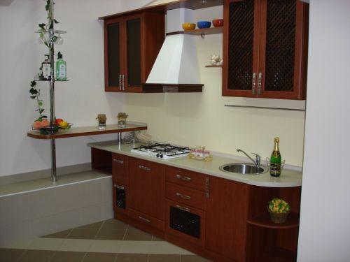 Как воплотит ваши мечты в кухонном помещении?