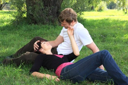 Как увидеть в своем избраннике хорошего любовника?