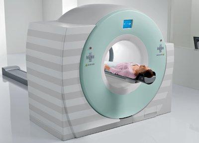 МРТ, или как эффективно пройти обследование