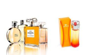Хотите купить элитную парфюмерию в Киеве?