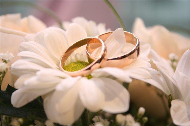Отмечаем свадьбу каждый год