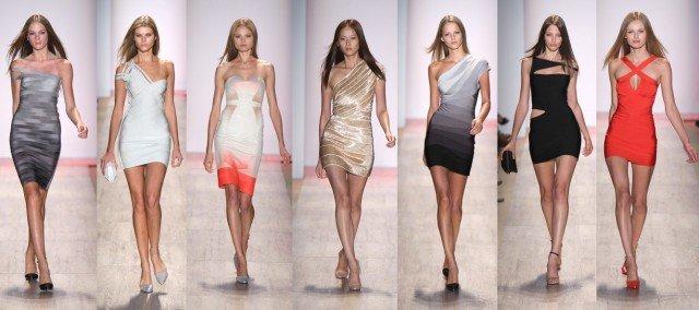 Интернет-магазин брендовой одежды MY-FASHION - Ваш гарант качества