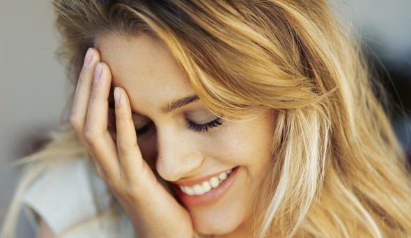 Застенчивость – хорошо или плохо?