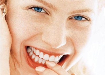 «Зубные» вопросы