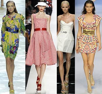 «Вечная» мода