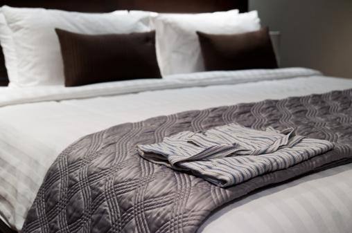 Комфортные одеяла для лучшего сна