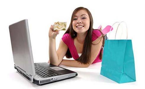 О пользе эффективного шопинга