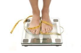 Грамотное питание поможет похудеть без всяких диет!