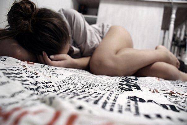 Головная боль: мириться или лечиться?
