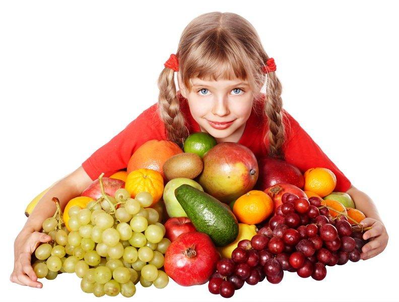 Является ли вегетарианство диетой?