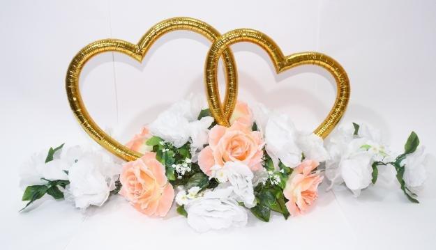 Свадебное искусство