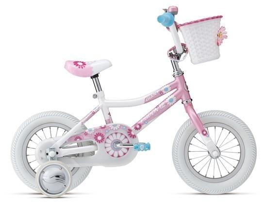 Велосипеды детские - как их добыть?