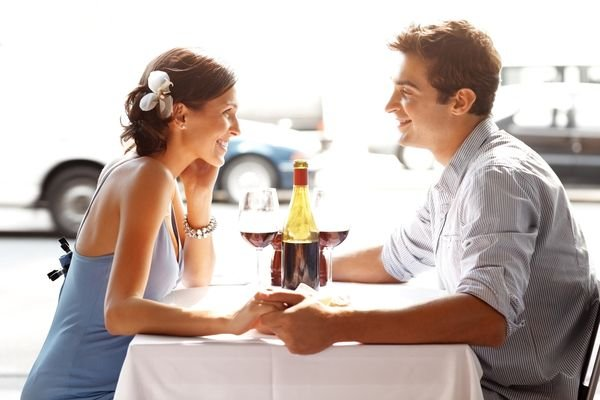 Рекомендации для удачного первого знакомства