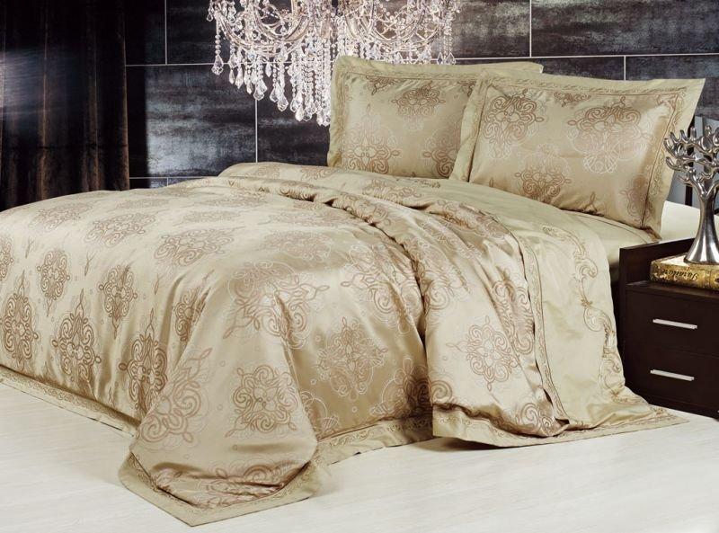 Элитное постельное белье для вашего дома