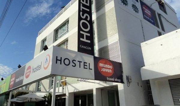 Хостел – идеальное решение для самостоятельных путешествий