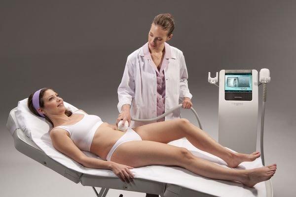 Косметологическое оборудование: тонкости выбора