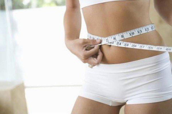 Как похудеть без голодания