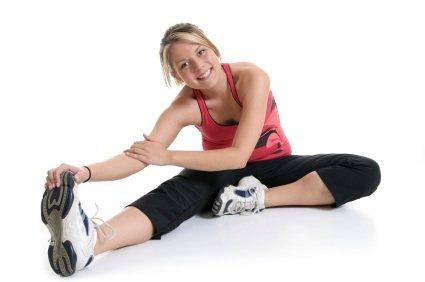Как сделать спорт постоянным спутником вашей жизни?