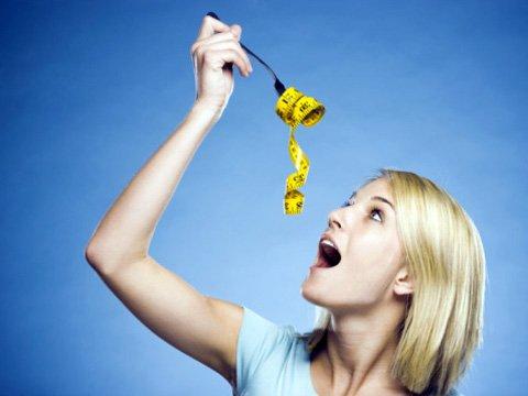 «Быстрые» диеты: преимущества и опасности