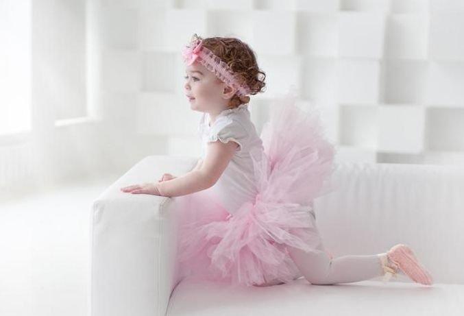 Профессиональный детский фотограф поможет сохранить бесценные мгновенья