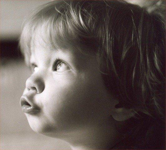 Логоневроз, или почему дети заикаются?