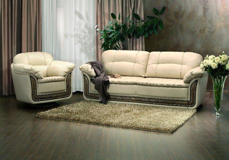 Здоровый сон и отдых на диване