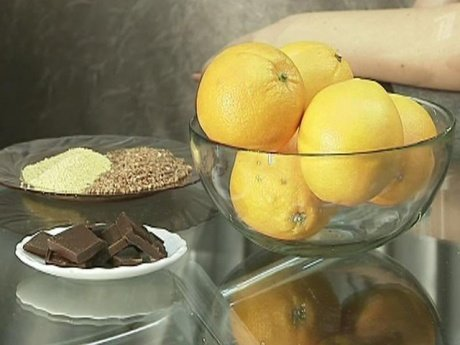 Как правильно и рационально питаться зимой без вреда фигуре и здоровью