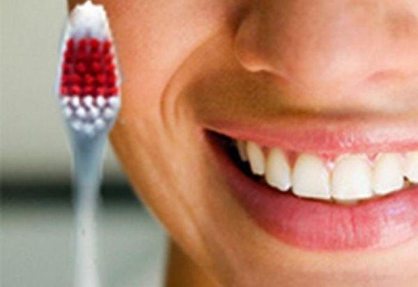 Самый известный «пожиратель» зубов на планете