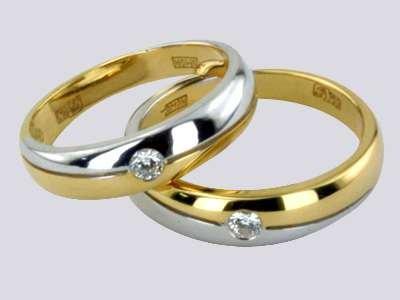 Как определить подлинность золота и где его лучше приобретать?