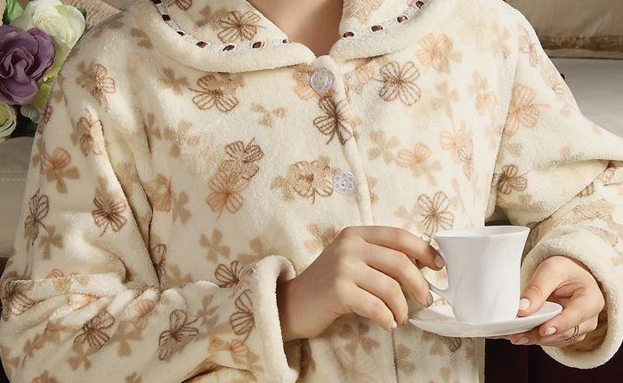 Пижама как элемент современного модного гардероба
