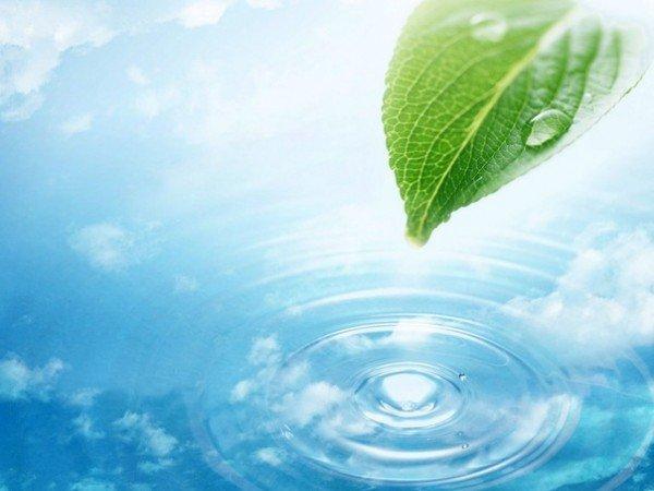Чистая вода в каждый дом