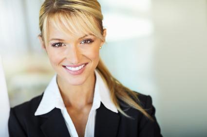 Женщина-аудитор: быть или не быть?