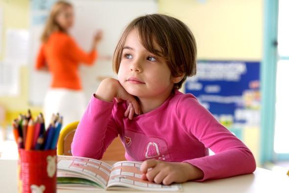 Выбираем ребенку правильную школу
