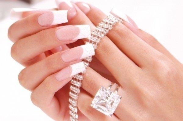 Курсы маникюра и наращивания ногтей в борьбе за красоту рук
