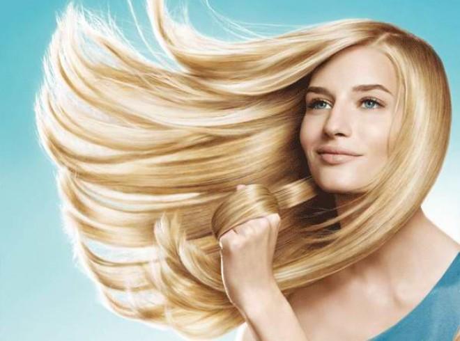 Для чего нужно использовать термозащитные средства для укладки волос?