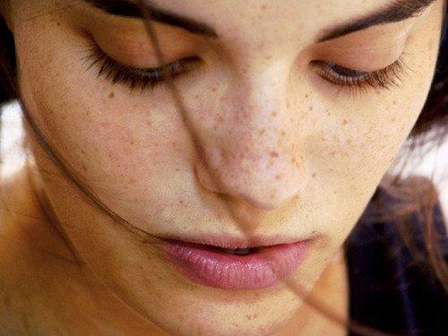 Как избавиться от тяги к искусственности: помощь психолога