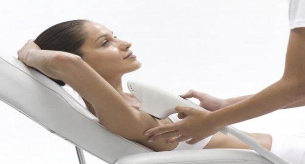 Восковая эпиляция в домашних условиях, при беременности, лазерная и элос-эпиляция