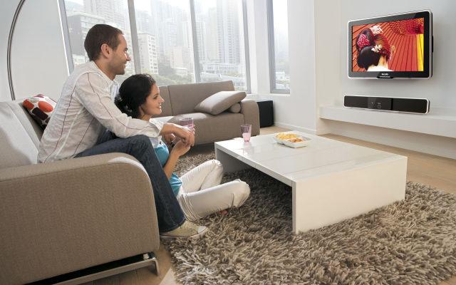Какое кино выбрать для совместного просмотра с супругом?