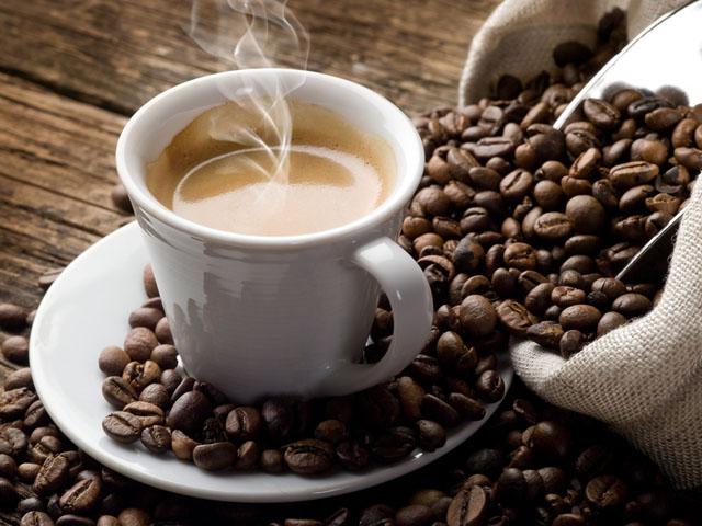 Чтоб снизить риск развития сахарного диабета – нужно пить кофе