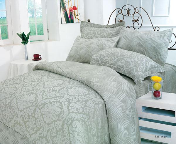 Правильный выбор постельного белья – залог сладкого и здорового сна