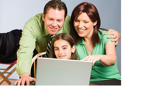 Золотые правила ведения семейного бюджета
